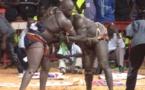 Vidéo - Intégralité du combat Boy Niang vs Lac 2