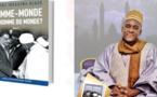 (Vidéo) Baye Niass est un homme multidimensionnel dixit Cheikh Ahmed Boucar Niang