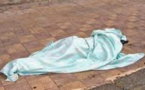 Mbirkilane : une femme retrouvée pendue