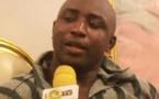 VIDEO  - Exclusif : Lac 2 persiste et signe qu'il a terrassé Boy Niang ( Première réaction)