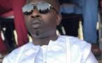 Commissariat central de Dakar : ''Ardo'', le président des Jeunes transitaires sénégalais, en garde-à-vue