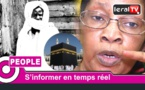 "VIDEO - Selbé Ndom se lâche: ""Sama rastas yi ndiguel la bou diougué si...Xéssalouma..."""
