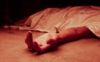 Un détenu meurt lors de son évacuation à Tambacounda
