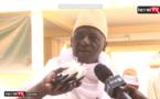 VIDEO - Ziarra Serigne Abass Sall à Louga: La famille assène ses quatre vérités à Macky Sall et ses alliés