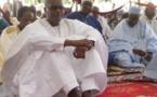 Décès de Tanor Dieng : La levée du corps prévue demain à Paris, la dépouille attendue à Dakar le même jour