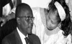 Décès d'Ousmane T. Dieng: Me Aissata Tall Sall réagit