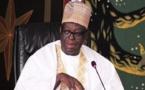 Moustapha Niasse: «Ousmane Tanor Dieng assumait ses responsabilités»