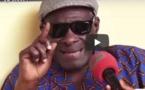 VIDEO - Décès d'Ousmane Tanor Dieng: Témoignages de Golbert Diagne