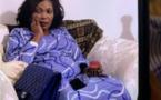 Décès d'Ousmane Tanor Dieng - Me Dior Diagne, inconsolable