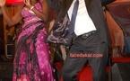 [Photo] Le Youza du ministre Serigne Mbacké Ndiaye
