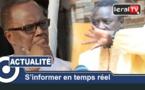 """VIDEO - Commentaires pas """"catholiques"""" d'internautes sur le décès de Tanor Dieng: Thione Seck sort ses griffes"""