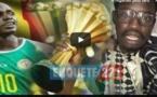 """VIDEO - Grave révélation de ce marabout: """"Amna Serigne youye def sacrifice pour Sénégal bagna..."""""""