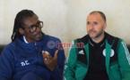 CAN 2019 - Finale Sénégal-Algérie : l'expertise locale au sommet