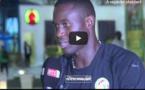 VIDEO - REPLAY RTS1 - Entretien avec Henri Saivet ce 16 Juillet 2019