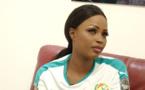 VIDEO - Carrière, amour, foot…- Mbathio se dévoile