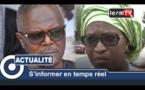 """VIDEO - Zahra Iyane Thiam: """" Tanor a dédié une partie de sa vie aux Sénégalais et au Sénégal """""""