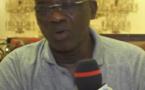 VIDEO - Cheikh Seck: » On ne doit pas se focaliser sur l'absence de Koulibaly «