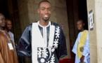 VIDEO - RSE Groupe Futurs Médias: La belle récompense de Birane Ndour à des employés