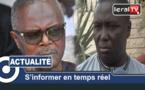 """VIDEO - Bamba Fall: """"Ce que Tanor Dieng m'a dit à la veille de la dernière Présidentielle..."""""""