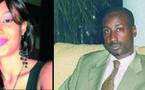 Adja Diallo était à Dubai, sur invitation de Yerim Sow