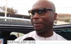 VIDEO - Procès en appel de l'affaire Ndiaga Diouf: Le délibéré renvoyé au 25 septembre