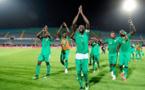 CAN 2019 : Les clés de la finale Sénégal – Algérie
