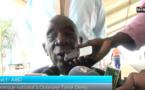"El Hadj Mansour Mbaye révèle: ""Khalifa Sall, Barthélémy Dias, Bamba Fall... Ousmane Tanor Dieng daffa beugone..."""