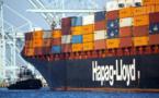 Zénith Company SARL fait condamner les sociétés Hapag Lloyd et AGMTCO