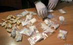 Tribunal : Elle cache 530g d'héroïne dans son s*xe et risque une peine de 10 ans