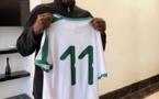 """Finale - Can2019 : Le message de Me Abdoulaye Wade aux """"Lions"""""""