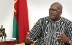 Obsèques de Tanor Dieng : le président burkinabé, Roch Marc Christian Kaboré attendu à Dakar ce jeudi