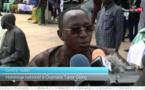"""VIDEO - Abdoulaye Mbaye Pèkh: """"Un des frères de feu Ousmane Tanor Dieng m'a confié..."""""""