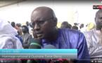 """VIDEO - Moussa Sy: """"Depuis 2000, Ousmane Tanor Dieng et moi..."""""""