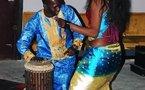 Ndèye Guèye critiquée sur sa nouvelle danse