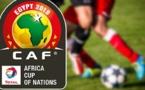 Billets d'avion pour la CAN 2019 au Caire: Des membres du Frn grincent les dents