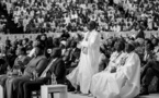 Abdoulaye Wilane : « Tanor vient de naître »