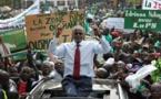 Décès d'Ousmane Tanor Dieng: le PS réaffirme son soutien au Président Macky Sall