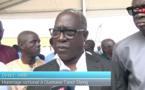 """VIDEO - Pathé Ndiaye: """"Ousmane Tanor Dieng et moi, avons fait 30 ans à..."""""""