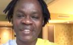 VIDEO - Depuis Bruxelles, Baaba Maal félicite les Lions du Sénégal