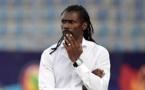 """Sénégal-Algérie: 4-4-2 ou 4-3-3, quel système pour venir à bout des """"Fennecs"""" ?"""