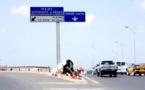 Tronçon Pikine - Patte d'Oie de l'autoroute à péage: l'arnaque infernale !