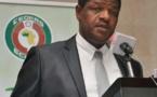 Décès de Marcel de Souza, ancien président de la Commission de la CEDEAO