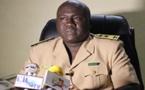 Effondrement de bâtiments : le préfet de Dakar suspend toute construction d'immeubles