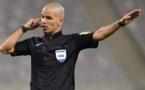 Pourquoi la CAF a éjecté l'arbitre sud-africain Victor Gomès ? (Révélations)