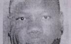 Escroquerie foncière: Le faux frère escroc de Marième Faye Sall, disparaît présentement des radars