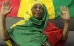 VIDEO - Finale Sénégal-Algérie : Selbé Ndom dévoile le résultat du match