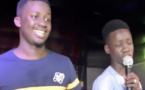Doudou & Ngor - Gaïndé ndam (Audio officiel)