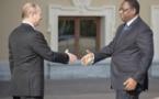 Sénégal: Danger ! La Mafia russe s'installe
