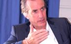 VIDEO - Exploration du pétrole sénégalais par Total: Les précisions de son S.E Christophe Bigot