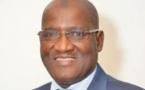 Ambassade du Sénégal à Washington: Mansour Élimane Kane pressenti